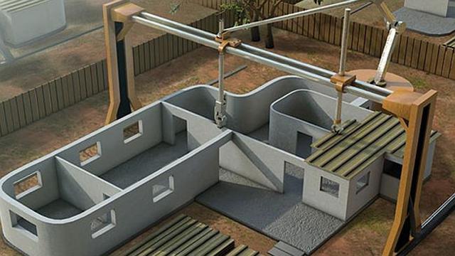 3d-printer-house
