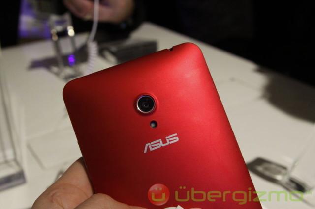 Asus-Zenfone-6-20