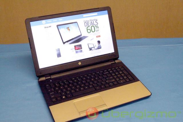 HP-350-G1-5495