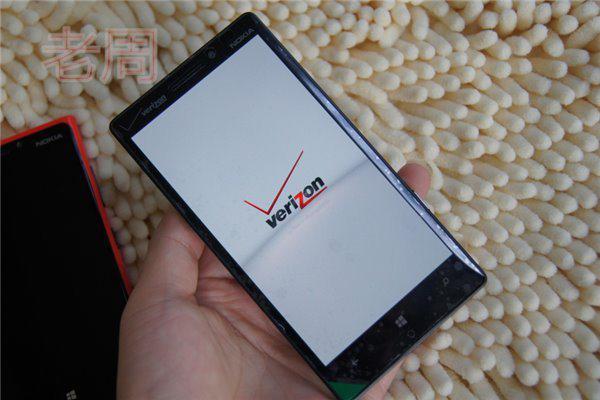 Lumia-929-China