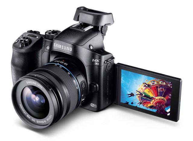 Samsung-NX30_003