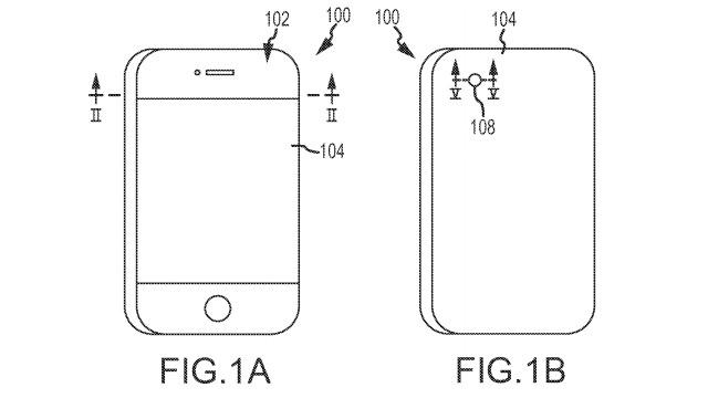 apple-sapphire-patent
