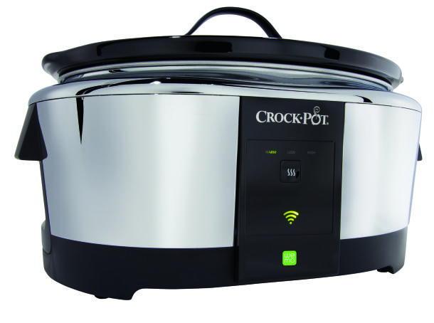 belkin-crockpot
