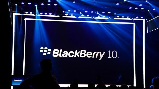 blackberry-sign-bgr-231
