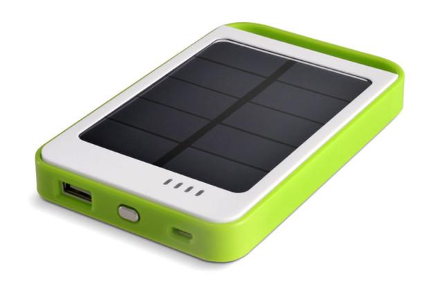 cobra-solar-CPP100