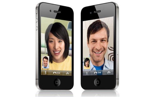 facetime-app