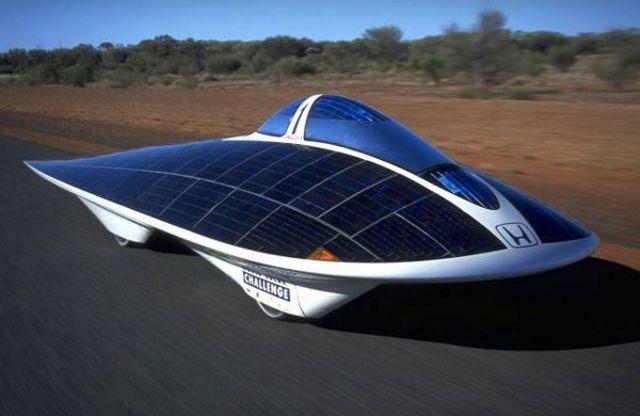 ford-solar-hybrid