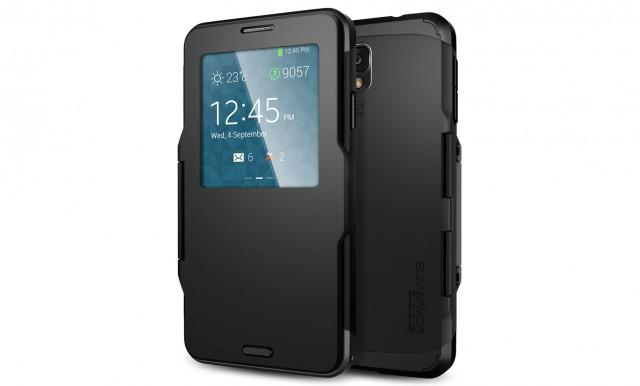 gn3_case_slim_armor_view-smooth_black-640x3861
