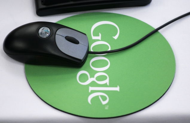 google-fr-fine