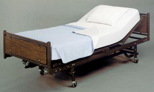 hospital-sheets