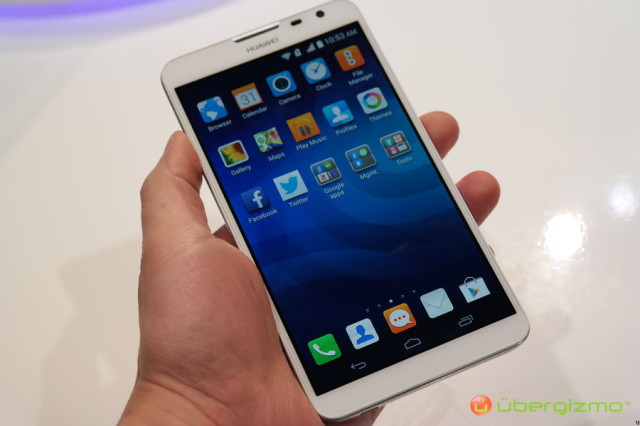 huawei-mate-2-review-hands-on-090