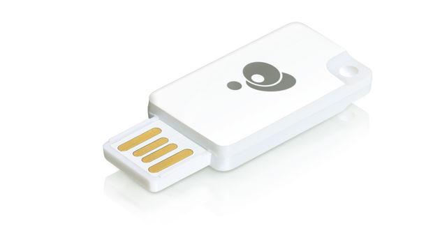 iogear-keyshair