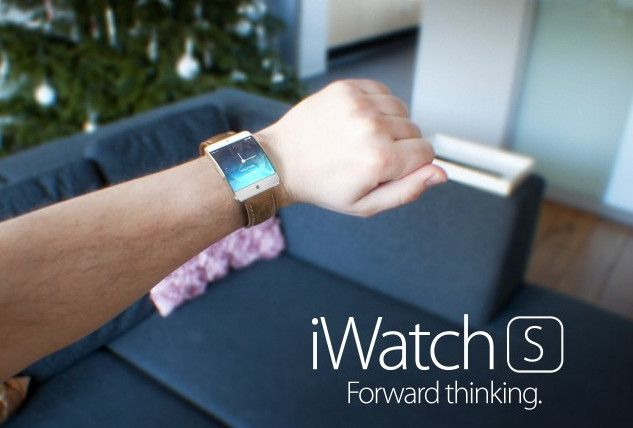 iwatch-s