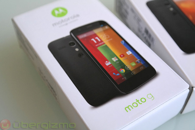 moto-G-review-02