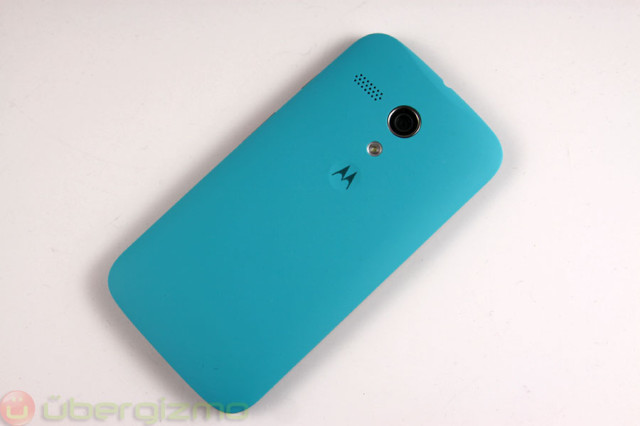 moto-G-review-16