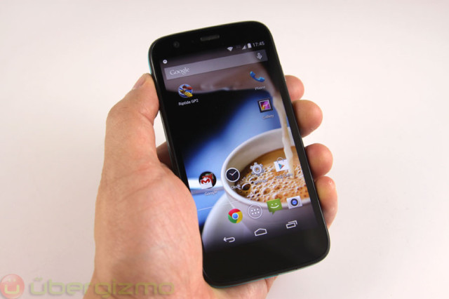 moto-G-review-21
