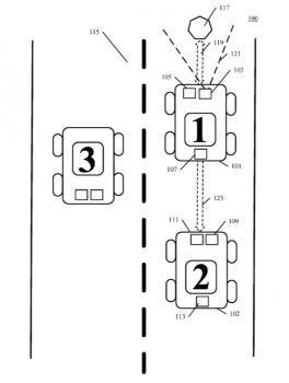 motorola-patent-figure-264x350