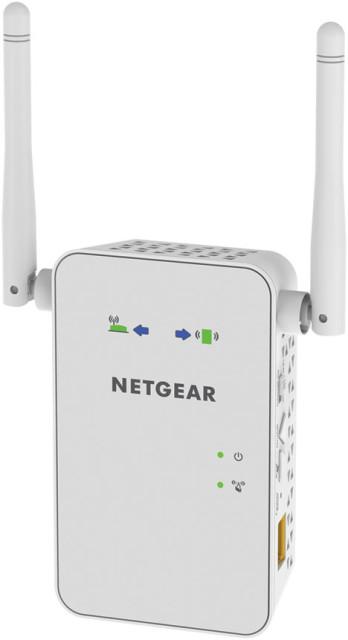 netgear-ac750-EX6100