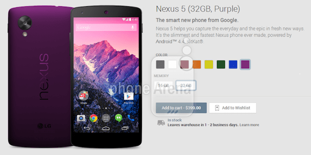 nexus-5-new-colors-1