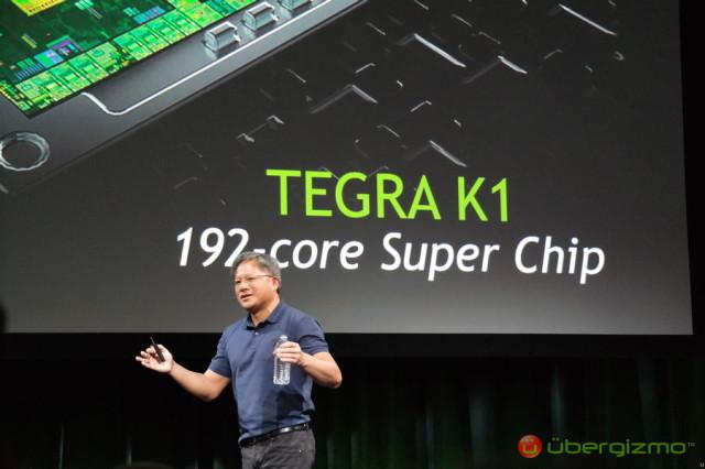 nvidia-tegra-k1-ces2014_23
