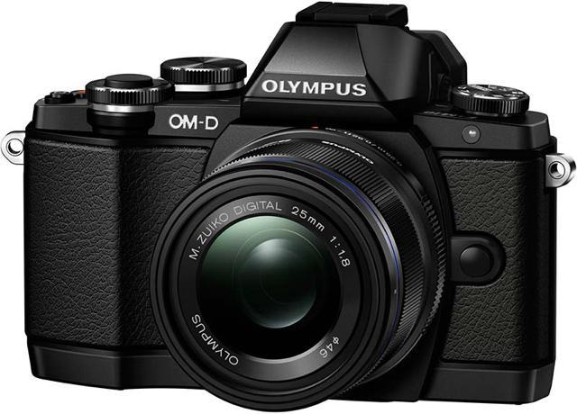 olympus_omd_em10_01