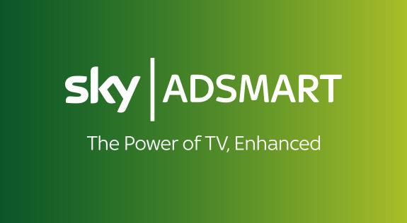sky-adsmart