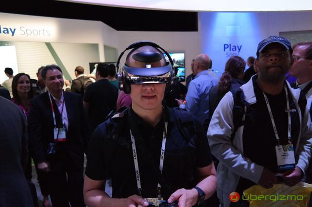 sony-virtualreality