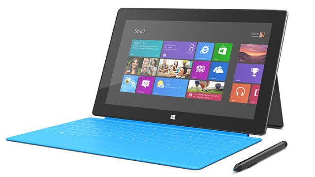 surface-pro-firmware