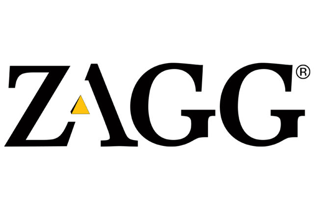 zagg-cover-fit