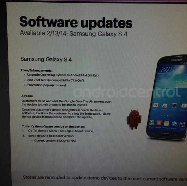 GS4-update-kitkat-2