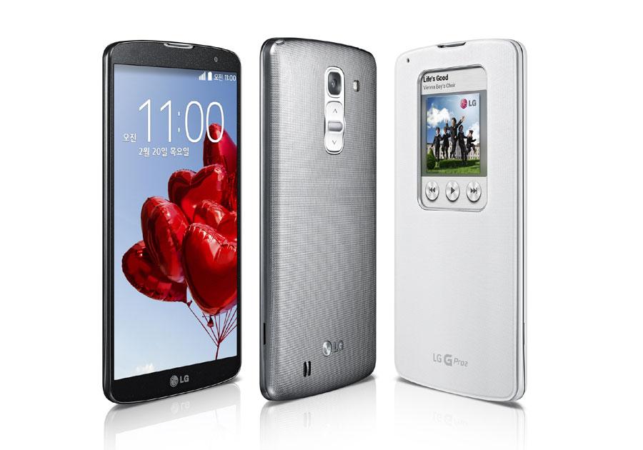 LG-G-Pro-2__04