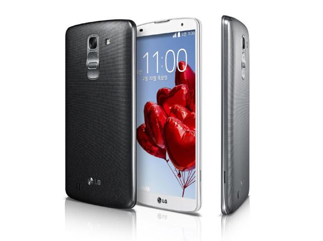 LG-G-Pro-2__06