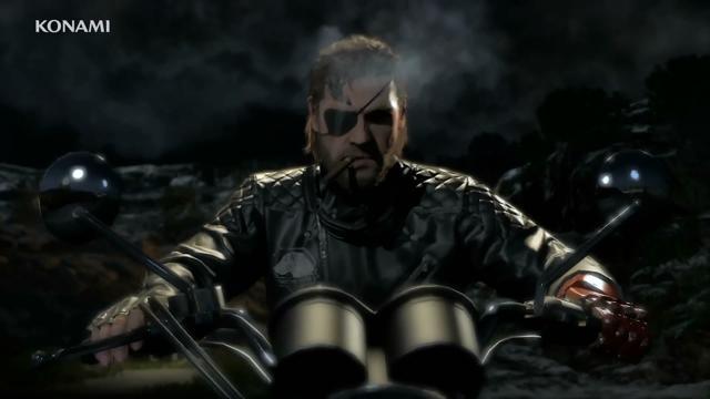 Metal-Gear-Solid-5-Wallpaper