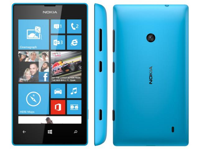 Nokia_Lumia_520_smartphone_review_inline_image_main