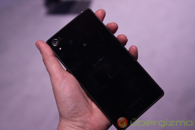 Sony-Xperia-Z2-06