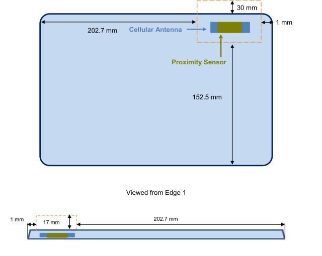Surface_2_LTE_FCC