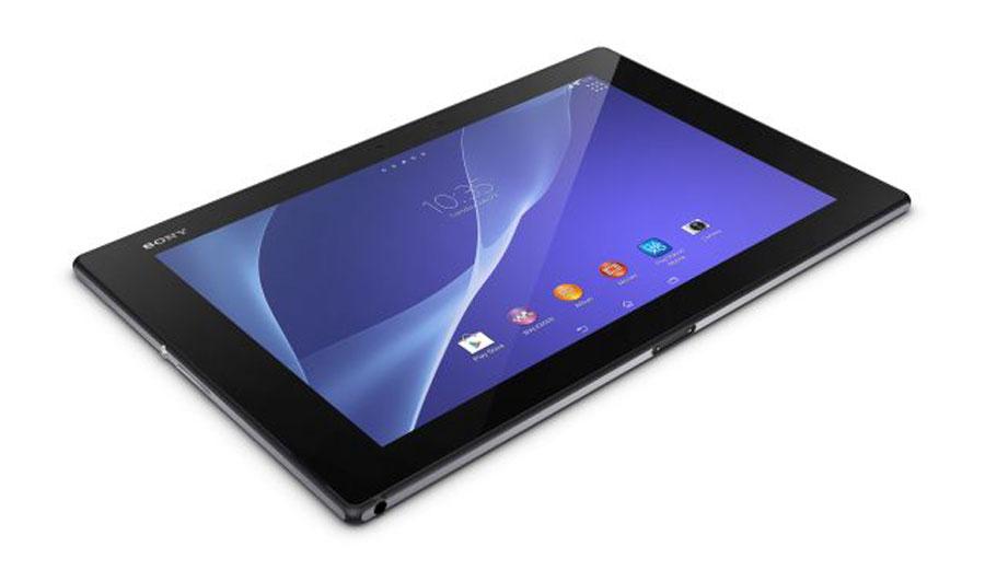 Xperia_Z2_Tablet_Black