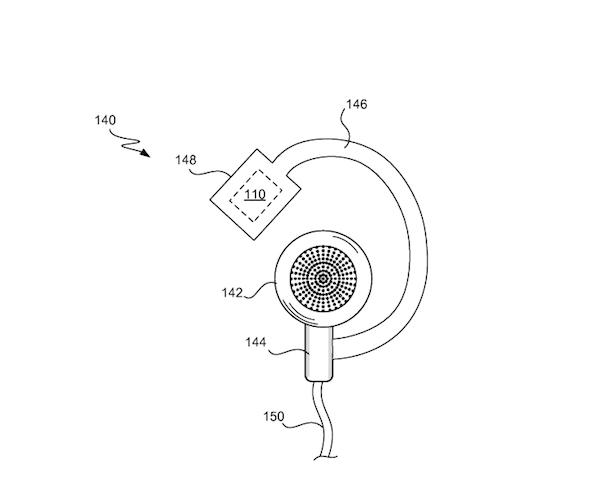 apple-earbuds-sensors
