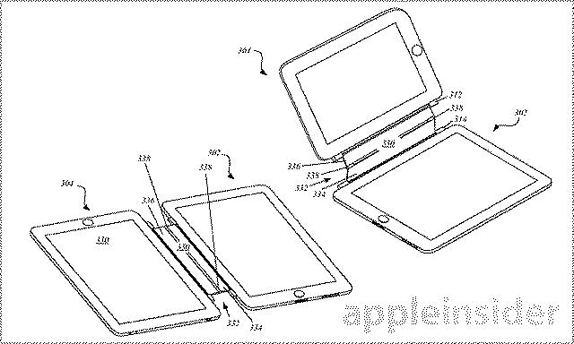 apple-smart-magnet