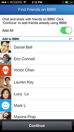 bbm-for-android-ios