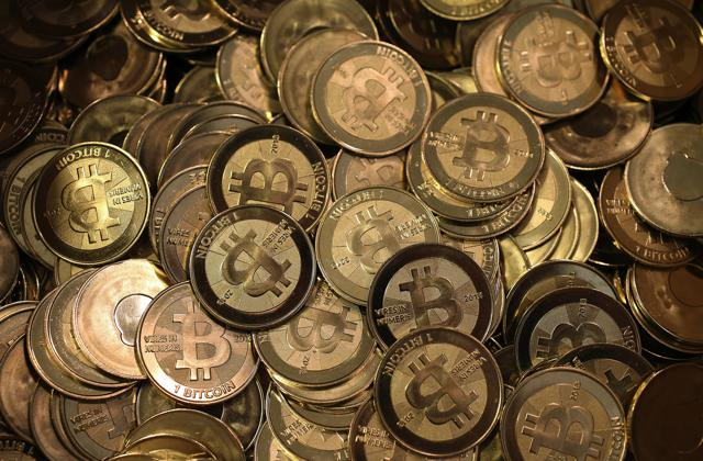 Man Forgets Password To His Bitcoin Portfolio, Stands To Lose Hundreds Of Millions Of Dollars