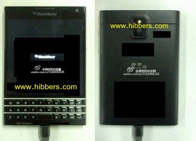 blackberry-prototype