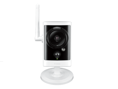 d-link-outdoor-hd-cloud-camera