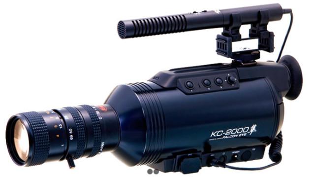 falcon-eye-kc-2000-2