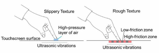 fujitsu-vibrations