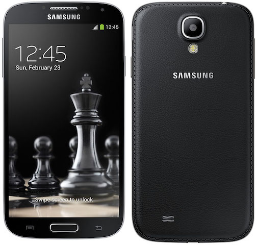 galaxy-s4-black-russia-1