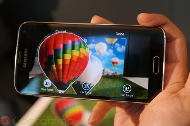 galaxy-s5-preview-mwc2014-18