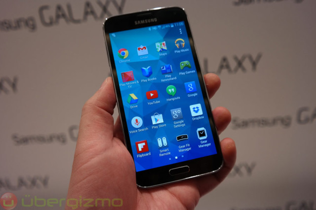 galaxy-s5-preview-mwc2014-22