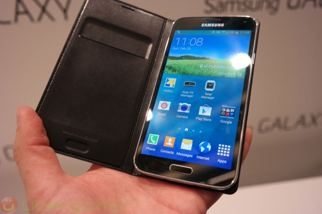 galaxy-s5-preview-mwc2014-30