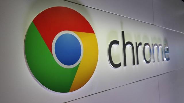google-chromebox-meetings-26